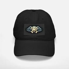 Dolly RN Wings III Baseball Hat