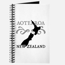 Aotearoa New Zealand Journal