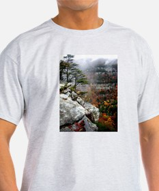 Cloudland Bliss T-Shirt