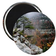 Cloudland Bliss Magnet