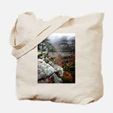 Cloudland Bliss Tote Bag