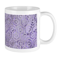 TheWeimaraner Mug