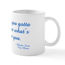 Good For You Mug