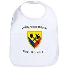 194th AR BDE Bib