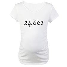 24601 Shirt