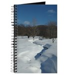 Winter Creek Journal