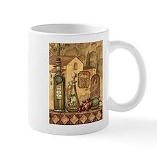 10-Image40 Mugs