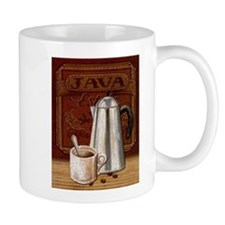 Cafe mocha valium vodka latte Mug