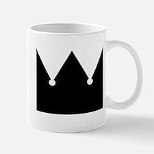 Kingdom Hearts Mug