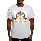 Guyana Mens Light T-shirts