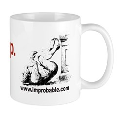 PleaseStop_mug_single-trans Mugs