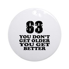 If You Were My Brittany Gym Bag