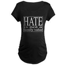 Hate T-Shirt