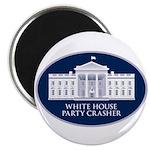White House Party Crasher 2.25