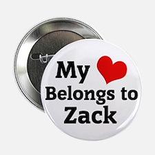 My Heart: Zack Button