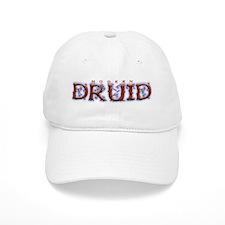 Modern Druid Baseball Cap