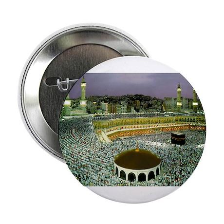 islam stuff Button