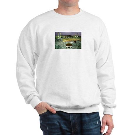 islam stuff Sweatshirt