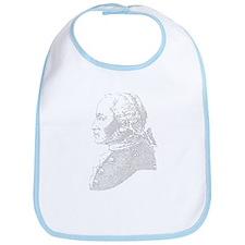 Immanuel Kant Bib