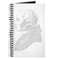Immanuel Kant Journal