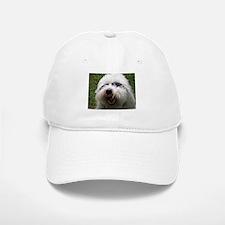 Coton Dog Baseball Baseball Cap