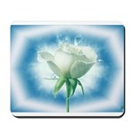 Flower 220 Mousepad