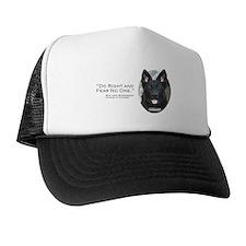 GSD Cap