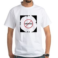 No Smoking Shirt