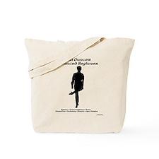 Boy Adv Beginner - Tote Bag
