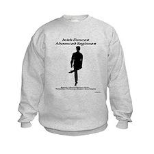 Boy Adv Beginner - Sweatshirt