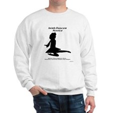 Girl - Novice Sweatshirt