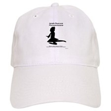 Girl Prizewinner - Baseball Cap