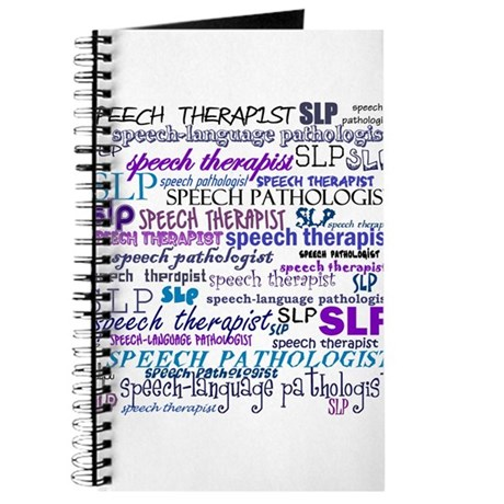 how to become a speech language pathologist uk