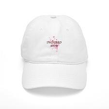 Unique Twihard Baseball Cap