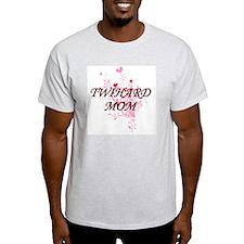 New black T-Shirt