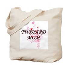 Cute Twilght Tote Bag
