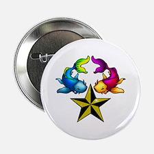 """2.25"""" Logo Button"""
