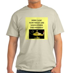dream guy T-Shirt