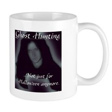 Ghosthunters Mug Mugs