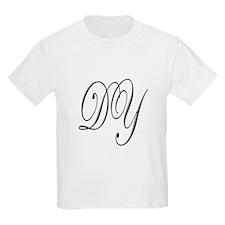 Daddy Yankee Kids T-Shirt