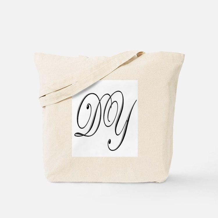 Daddy Yankee Tote Bag