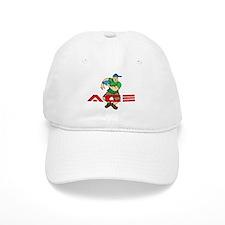 The Original Ace Baseball Cap