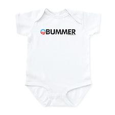 OBummer 2 Infant Bodysuit
