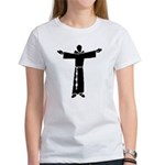 logo4 T-Shirt