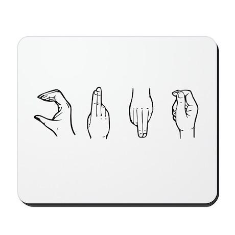 Язык в чёрной пизде фото 361-56