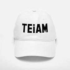 TEiAM Hat