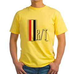 RT Deluxe T