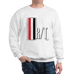RT Deluxe Sweatshirt