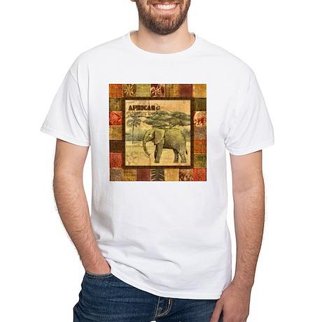 Image14a T-Shirt