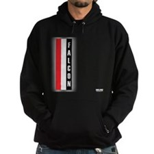 Falcon deluxe Hoodie